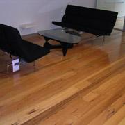 Architecture Floor Board Restoration
