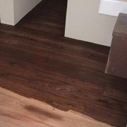 Melbourne Floorboard staining