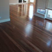 Strip Floorboard Polishing Melbourne