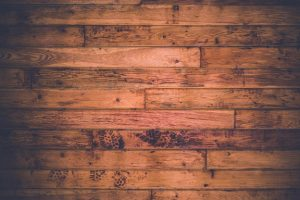 Melbourne Floor Sander