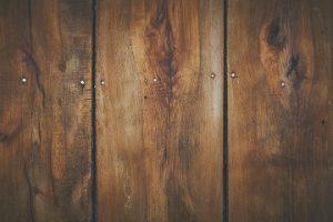 Water damaged floor boards melbourne
